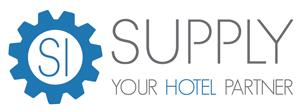 SI Supply - Gruppo di acquisti
