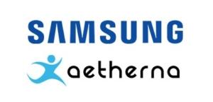 samsung-e-aetherma